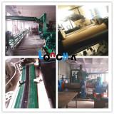 advanced equipments
