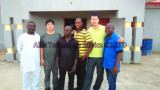 Aftersales Service in Niegeria
