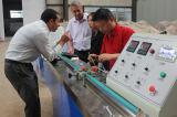 Jinan Sunny Machinery Co., Ltd.