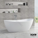 Freestanding Bathtub KKR-B034