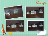 Xindeli valve