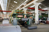 Workshop of our factory-01