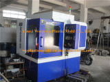 CNC Precision Processing Machine
