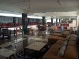 SHOW ROOM in KENYA BORDAR LTD