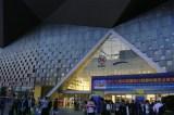 2012 dental sinol exhibition in shanghai