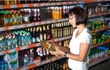 Customer market research