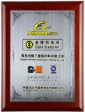 alibaba Quality Supplier