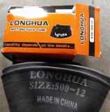 longhua tube