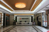 JBN Showroom 1