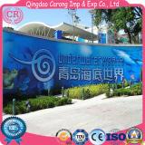 Qingdao UnderwaterWorld