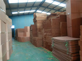 Cooling Pad Warehouse