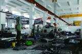 Drilling machine from Taizhou Huangyan Caozhen Mould Co.,ltd