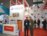 Shanghai Exhibition 2