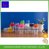 400ml 16oz Plastic Shaker Bottles Joyshaker Cups Sport Water Bottles