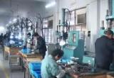 Factory Show - 7