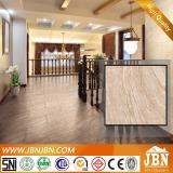 600X600mm Hot Sale Inkjet Glazed Porcelain Floor Tile (JV6013)