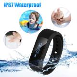 I5plus bracelet