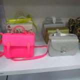 showroom-kids′ messenger bag (3)
