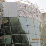 Dubai Metro Project 02