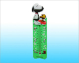 Plastic Thermometers (PS020)