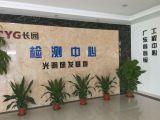 CYG Testing center