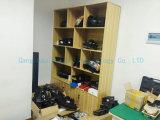 Guangzhou Yingmi Techonology Co.,Ltd--Testing Room