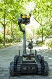 EOD Robot