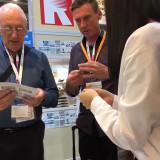 Hongkong Packing& Printing Fair