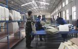 Production Line No.2