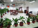 Customer Rest Area