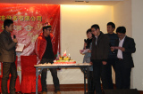 DASEN New Year Gala-2