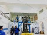 Big Capacity Flake ice machine project