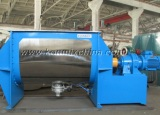 Ribbon Mixer/Blender Supply to South America User