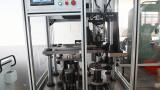 armature Wire insertion machine