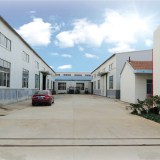 Qingdao TTWY Machinery Manufacturing Co.,Ltd
