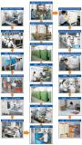 Production Line-Dip production flow