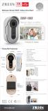2017 Newest WiFi Video Doorbell
