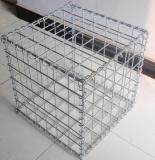 Gabion baskets /Gabion box