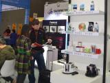 Guangzhou Exhibition3