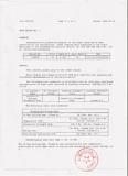 UL certificate 01