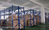 Warehouse of Plate