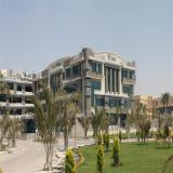 Rofayda Health Park Sokhna, Egypt