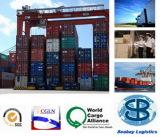 China Shipping Service