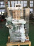 capsule filling machine packing