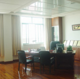General Manager′s office