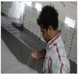 Client From Sri Lanka Visit Ourfactory