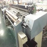 Used Picanol Air jet loom machine