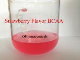 Fruit Flavor BCAA