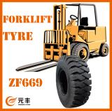 ZF669