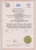 ISO9001 -1